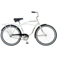 Schwinn Men's Sanctuary Bicycle Reviews