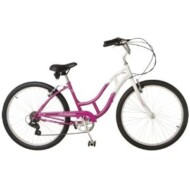 Schwinn Southport Women's Cruiser Bike Reviews