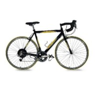 GMC Denali Pro Road Bike Reviews