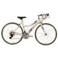 GMC Denali Women's Road Bike Reviews