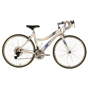 Bikes For Women Reviews GMC Denali Women s Road Bike