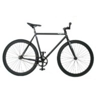 Pure Fix Cycles Juliet Fixed Gear Bike,Reviews