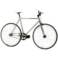 Retrospec Fixie Beta Series Saint Urban Fixed Gear Single Speed Urban Road Bike Reviews