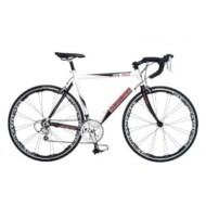 Schwinn RS 5.0 Road Bike Reviews