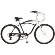Schwinn Southport Men's Cruiser Bike Reviews