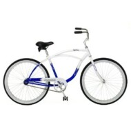 Schwinn Typhoon Men's Cruiser Bike Reviews