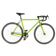 Track Fixed Gear Bike Fixie Single Speed Road Bike Reviews