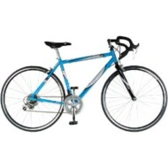 Victory Vision Men's Road Bike Reviews