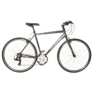 Vilano Performance Hybrid Flat Bar Commuter Road Bike Reviews
