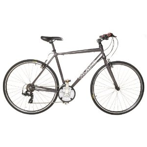 Commuter Bikes Reviews Bar Commuter Road Bike