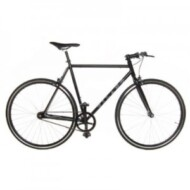 Vilano Drift Single Speed Road Bike Reviews